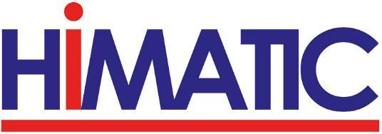 www.himatic-online.de-Logo